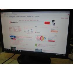 Monitor AEG 2209 W / 56 cm/