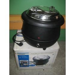 Kotlík na polévku elektrický  SUNNEX 10L
