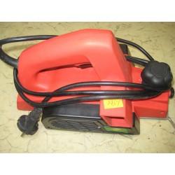Elektrický hoblík STARKE EH600